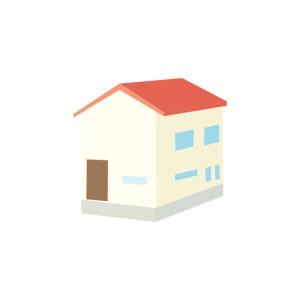 宅建業の事務所